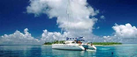 viajes por el mundo 3 lugares para viajar viajar en velero por el mundo navegar por sus mares un