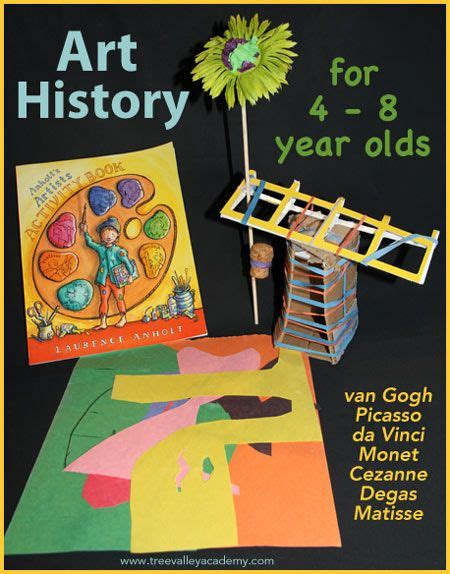 painting activities for 9 year olds history for books and activities for
