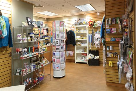 gifts shopping patient gifts and mail ridgeview center