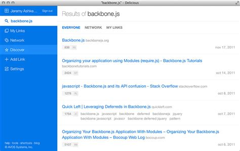 amazing backbone template exle collection resume