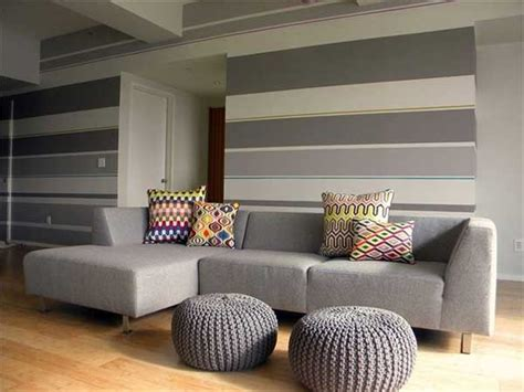 paint ideas for uneven walls inspiring bedroom stripe paint ideas painting stripes on