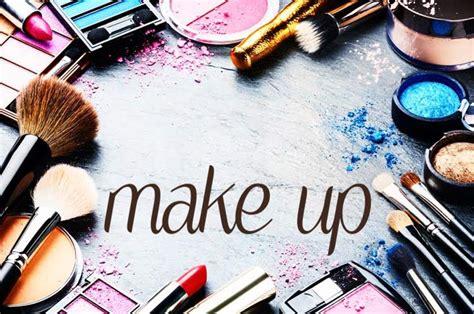 Make Up Di My Salon come aprire un centro estetico guida completa costi e requisiti