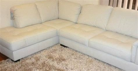 how do you clean a white leather couch how to clean your white leather couch everywhere