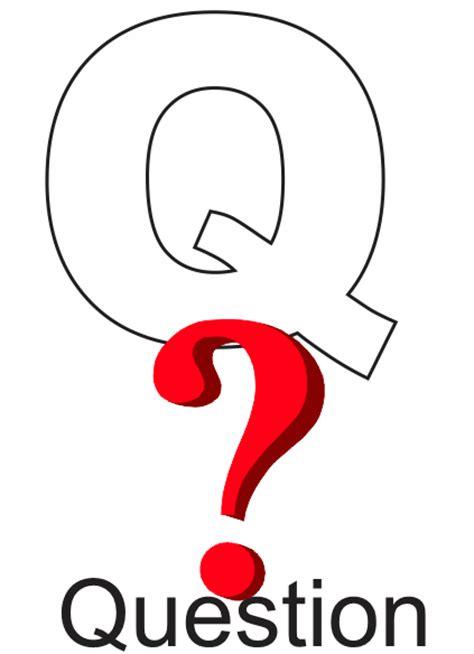 imagenes en ingles con la letra q christian y yo letras abecedario en ingles con dibujos q