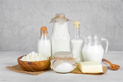 alimentos  contienen lactosa uncomo