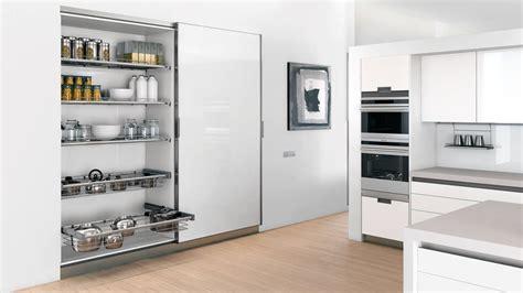armario cocina sistema el 233 ctrico para grandes puertas correderas
