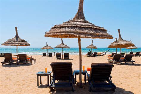 hotel sofitel agadir royal bay resort agadir maroc promovacances