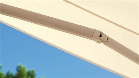pulire tende da sole come pulire le tende da sole senza smontarle