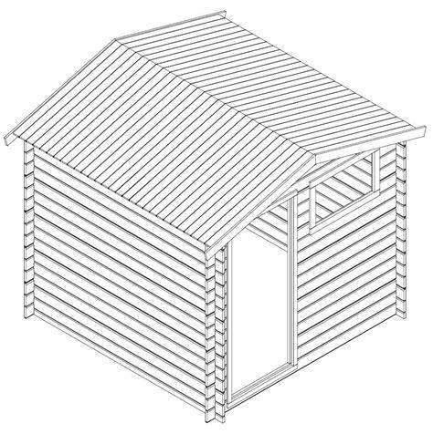 Wie Baue Ich Ein Gartenhaus 3315 by Selber Ein Gartenhaus Bauen Lies Hier Wie Du Das Machst
