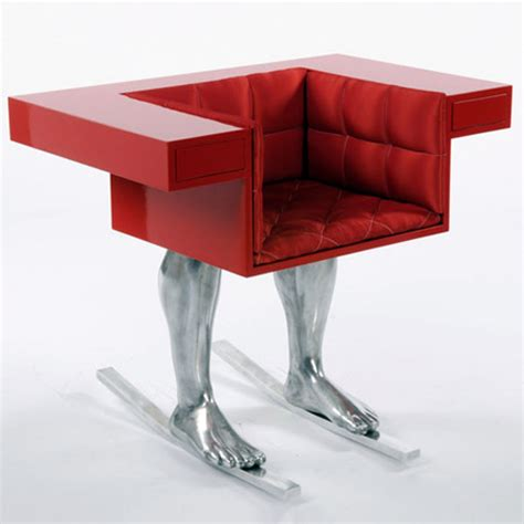 interesting couches 20 unique and unusual furniture designs for your