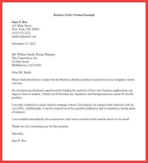 business letters ebook business form letter format memo exle
