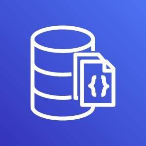 manage databases  aws unit salesforce trailhead