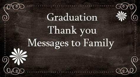 graduation speech exles thanksgiving message for graduation 100 images