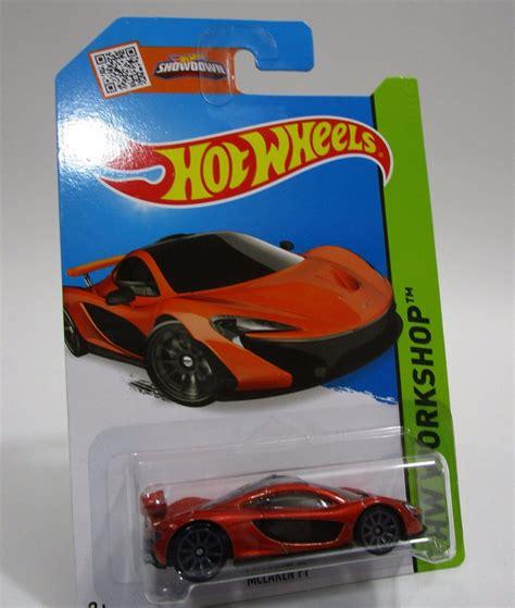 imagenes de autos hot wheels carro deportivo carreras mclaren p1 hot wheels ta2 26