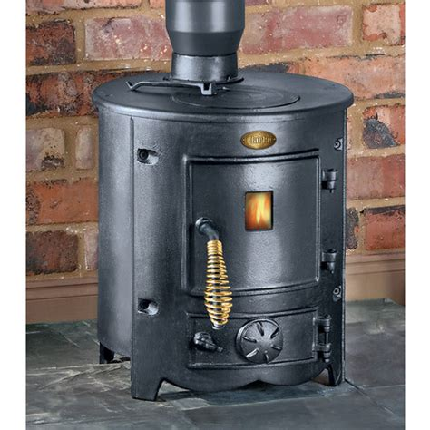Barrel Stove Door by Clarke Barrel Stove 40 285btu Multi Burner Brand New