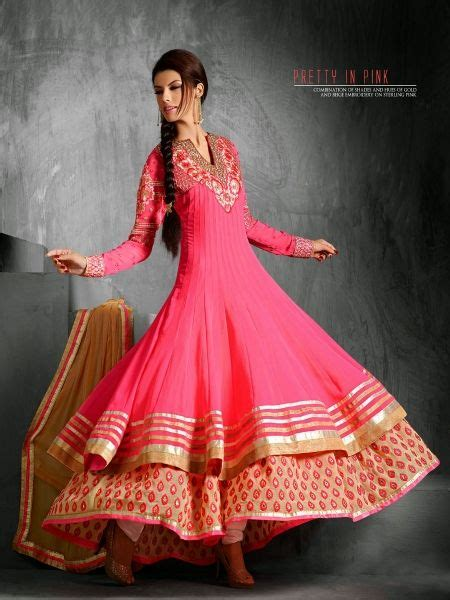 17 best images about indian ethnic clothes online on 17 best images about stuff to buy on pinterest churidar