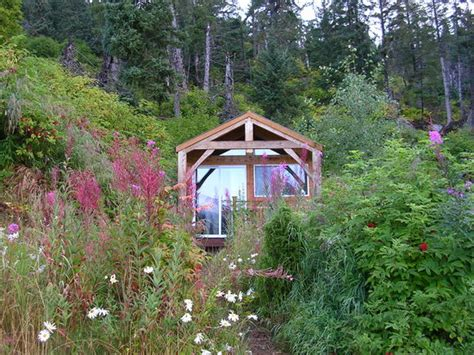 Kachemak Bay State Park Cabins hideaway cove wilderness lodge updated 2017 reviews