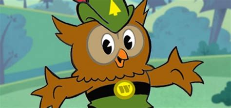 a humble gift an owlberta the owl adventure books woodsy owl says to give a hoot green me locally