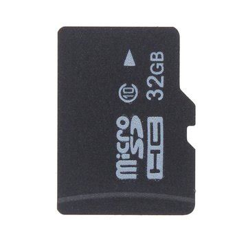 Pasaran Memory Card Micro Sd 32gb class 10 micro sd tf micro sd card for mobile phone us 18 47