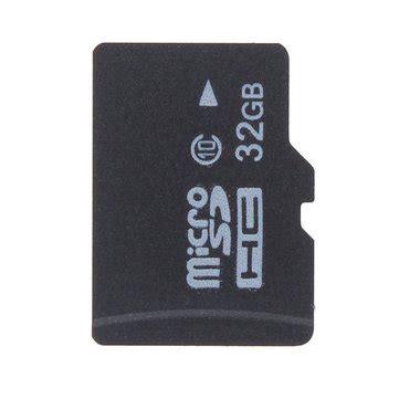 Pasaran Memory Card Micro Sd 32gb class 10 micro sd tf micro sd card for mobile phone