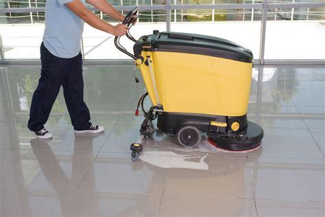 Vinyl Floor Cleaning Machine by Cleanstrip Stripping And Resealing Vinyl Floors