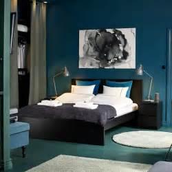 lits doubles cadres de lit ikea