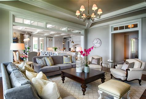 neutral interiors interior design ideas home bunch elegant family home with neutral interiors home bunch
