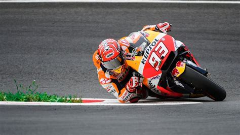 short biography of marc marquez chionship leader marc marquez claims third straight