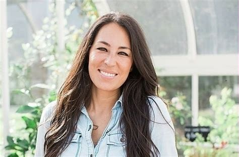 contact joanna gaines 7 life lessons from fixer upper s joanna gaines life