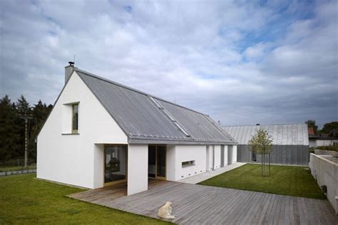 contemporary barn barn inspiration for a modern house time to build