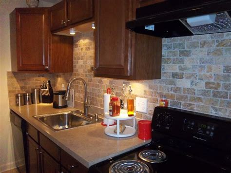 kitchen cabinet companies ratings fanti blog lowes cheyenne kitchen cabinets functionalities net