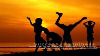 Day One Bedroom Dancing Dhamma T Intan True Happiness