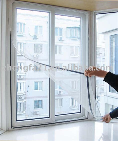 magnetic patio door screen 25 best ideas about magnetic screen door on