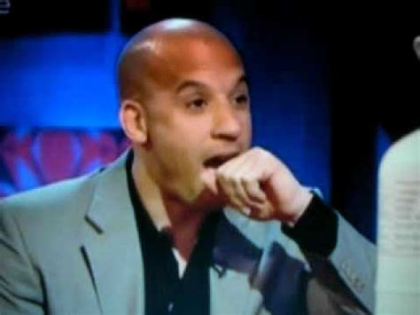vin diesel on helium mad helium singing doovi
