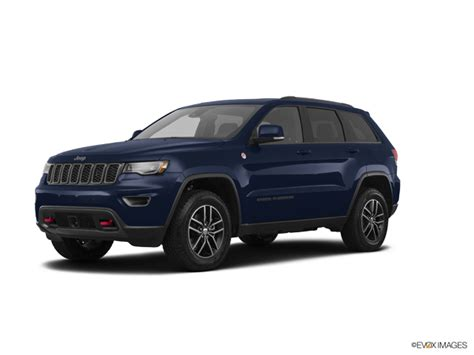 Freedom Jeep Harrisburg Pa 2018 Jeep Grand Limited 1c4rjfbgxjc258138
