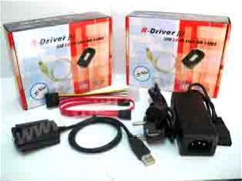 Converter Harddisk Ke Usb usb to ide sata cable adaptor power toko sigma
