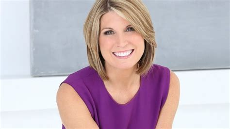 nicolle wallace hairstyle nicolle wallace beach related keywords suggestions