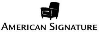 American Furniture Coupons by 25 American Signature Furniture Promo Codes Top