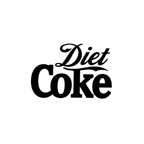 graphis logo design 9 diet coke logo graphis