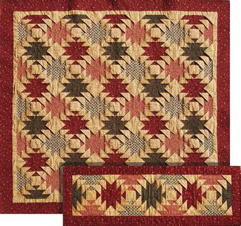 youtube pineapple quilt pattern 99 best pineapple quilt images on pinterest log cabin