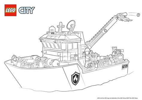 lego city coloring pages print pin lego city coloring pages to print 647jpg on pinterest