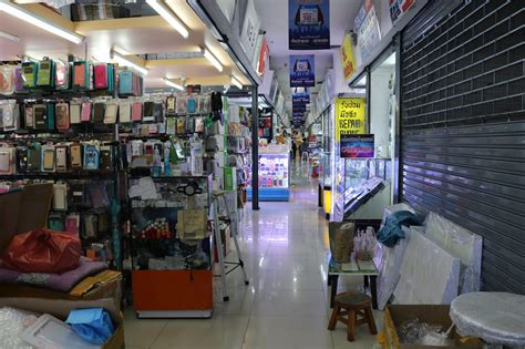 home decor shopping in bangkok 100 bangkok home decor shopping where can you find decent home decor products and