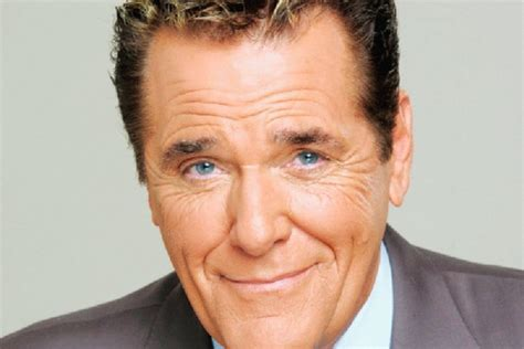 chuck woolery scrabble the reality show the