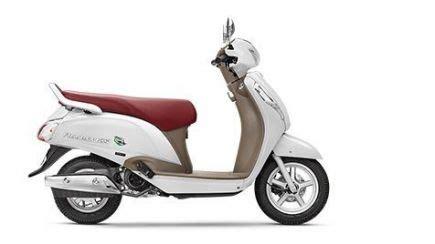 suzuki bikes  india  suzuki model prices