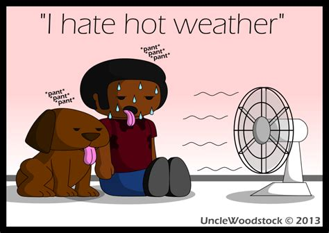 funny hot weather jokes hot weather jokes images reverse search