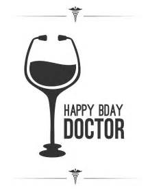 birthday wishes for doctor page 2