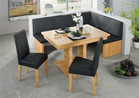 black bench for kitchen table dining room stunning bench dining set corner bench