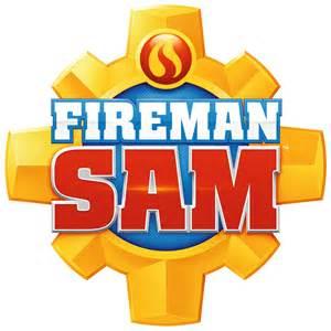 fireman sam safety month jones family