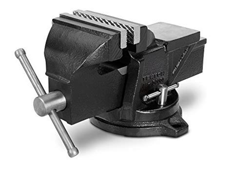 bench vise reviews best bench vise reviews 2016 2017