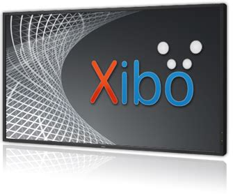 tutorial menggunakan xibo tutorial install cms xibo digital signage di localhost